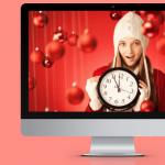 E-mail marketing: 5 consigli per una campagna di successo