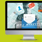 Come fare e-mail nell'e-commerce di successo
