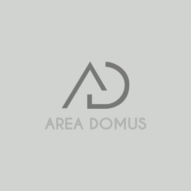 Area Domus