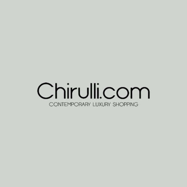 Chirulli Shop