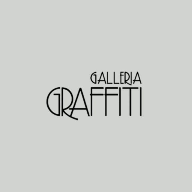 Galleria Graffiti