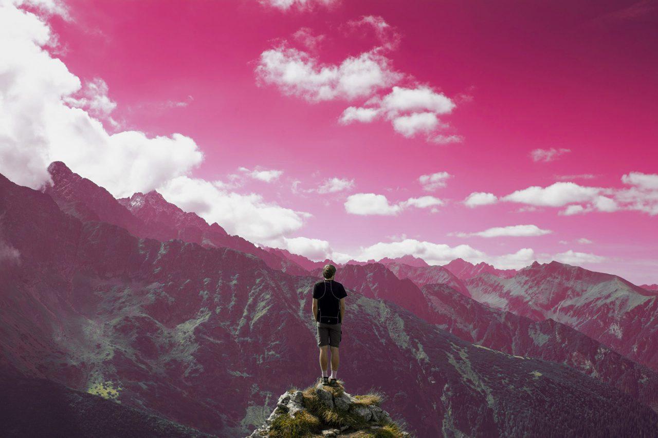 Non abbandonare il cliente alla spedizione: 7 best practice di gestione post-vendita